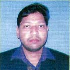 Anup_kr_ray