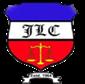 jlawcl